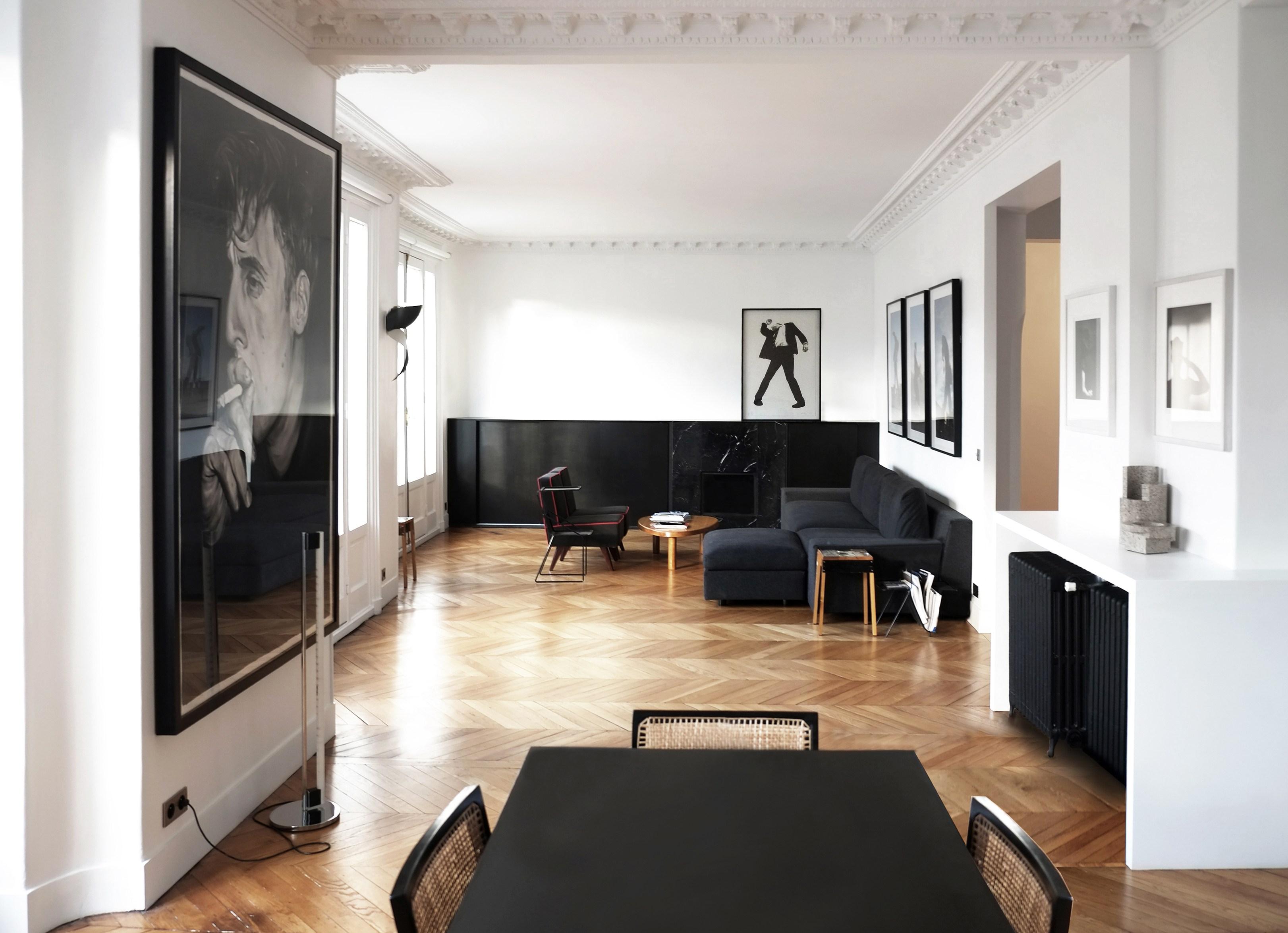 forge kevin velghe architecte. Black Bedroom Furniture Sets. Home Design Ideas
