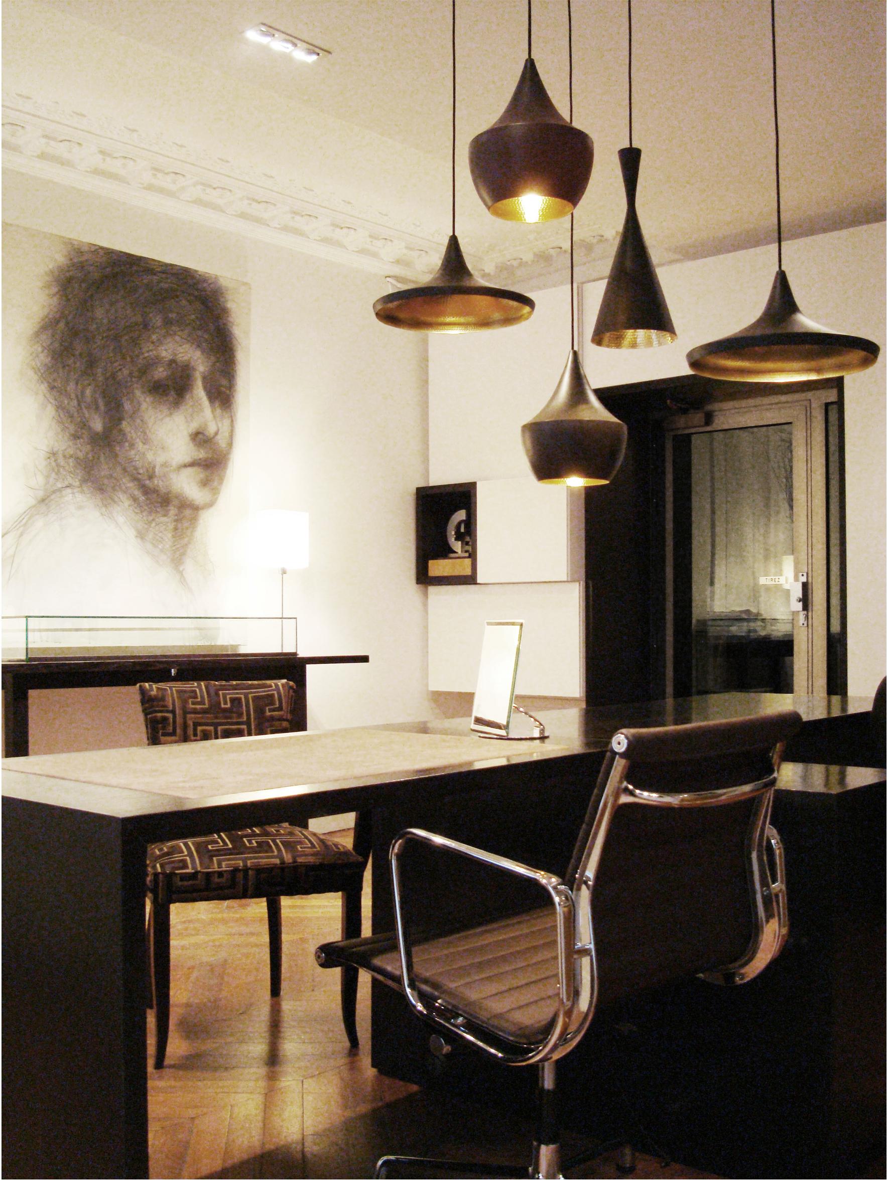 intro1 kevin velghe architecte. Black Bedroom Furniture Sets. Home Design Ideas